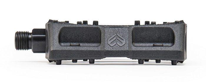 eclat-bmx-ak-pedal-side