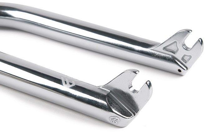 eclat-bmx-coda-fork-dropouts-front