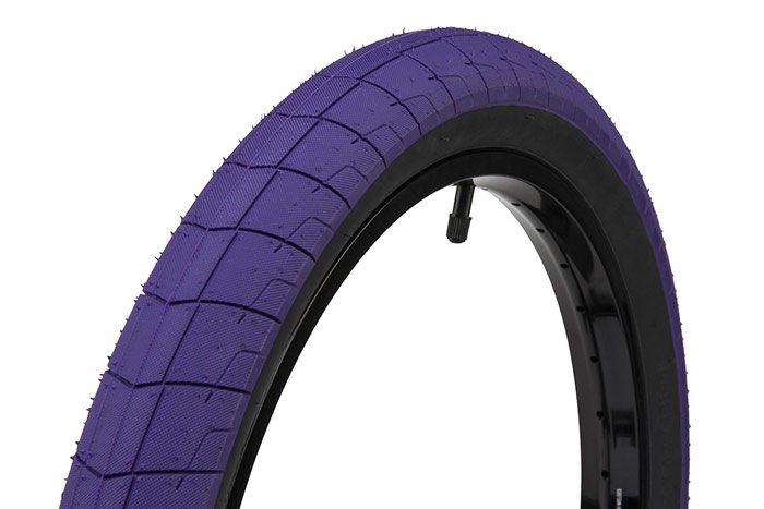eclat-bmx-fireball-tire-purple