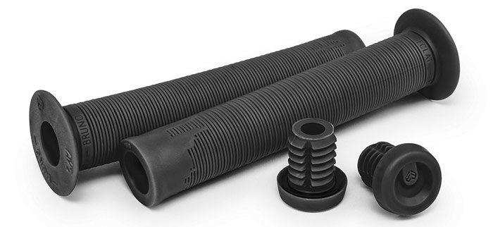 eclat-bruno-hoffman-bmx-grips-black