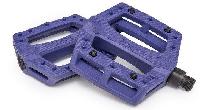 eclat-contra-bmx-pedal-purple