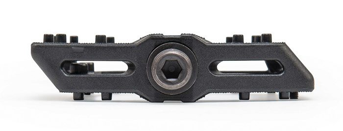eclat-contra-bmx-pedal-spindle