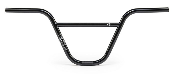 eclat-olive-bmx-bars-black