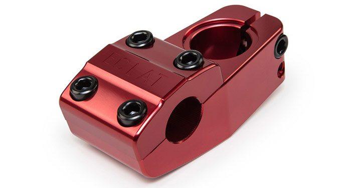 eclat-slattery-bmx-stem-red