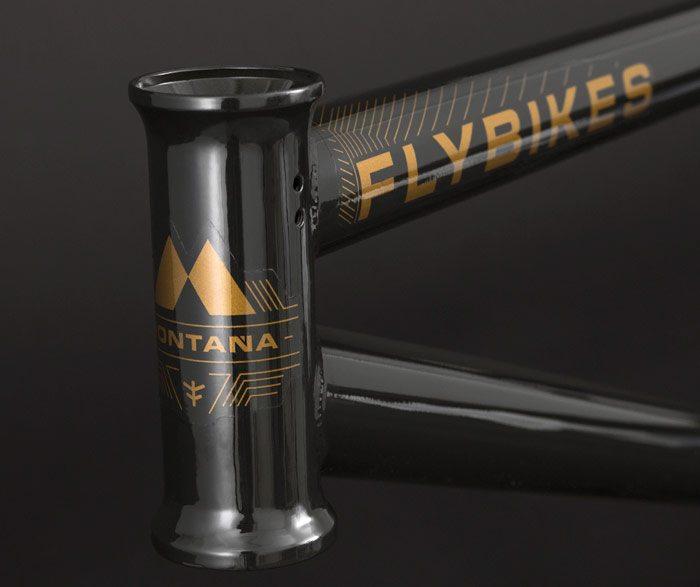 fly-bikes-montana-2016-bmx-frame-black-head-tube