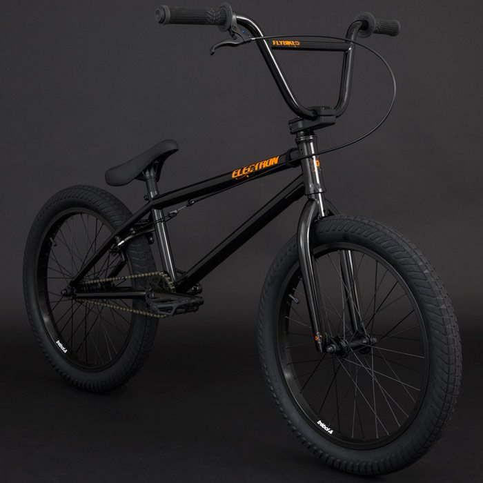flybikes-2016-electron-complete-bmx-bike-gloss-black