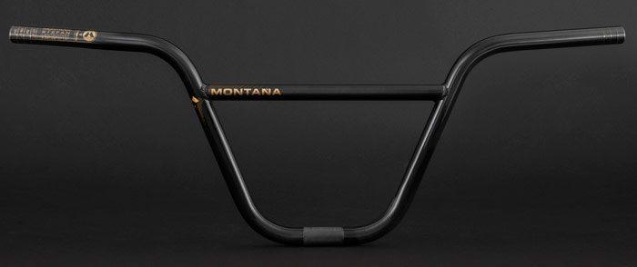 flybikes-montana-bmx-bars-2016-black