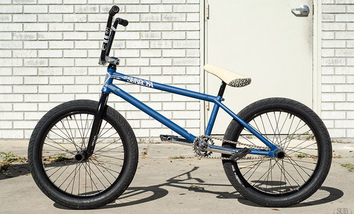 johnny-atencio-bmx-bike-check-subrosa-brand-700x