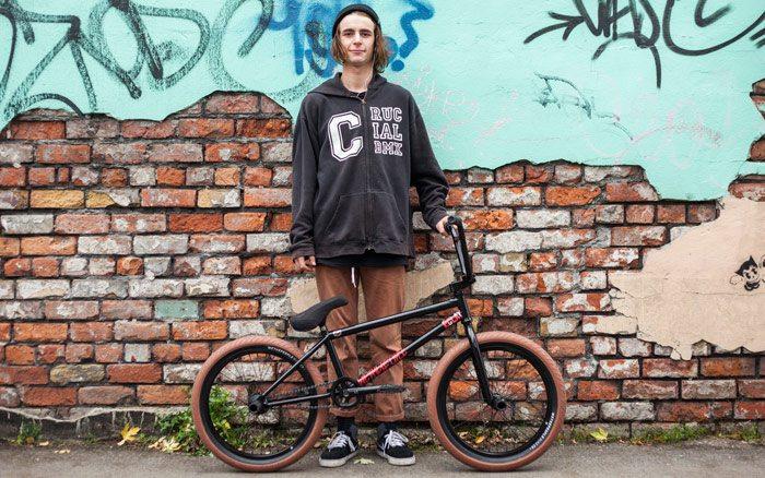 jordan-godwin-bmx-bike-check-wethepeople-2