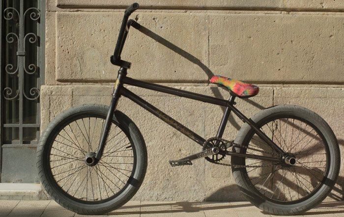 mirco-andreani-bmx-bike-check-federal-bikes