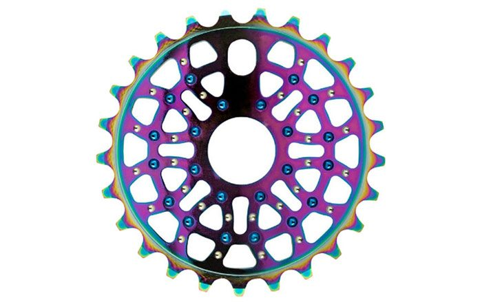 primo-bmx-jj-palmere-sprocket-oil-slick