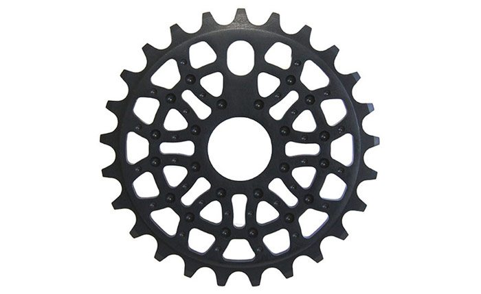 primo-bmx-jj-sprocket
