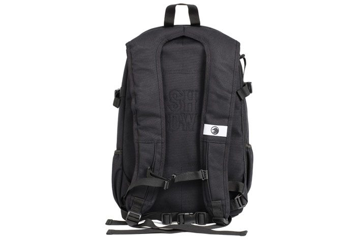 shadow-conspiracy-mark-II-greenfilms-dslr-backpack-back
