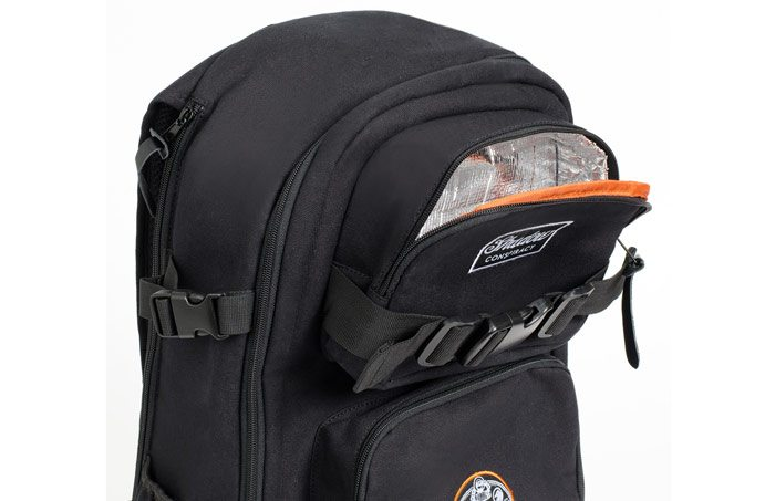 shadow-conspiracy-mark-II-greenfilms-dslr-backpack-cooler