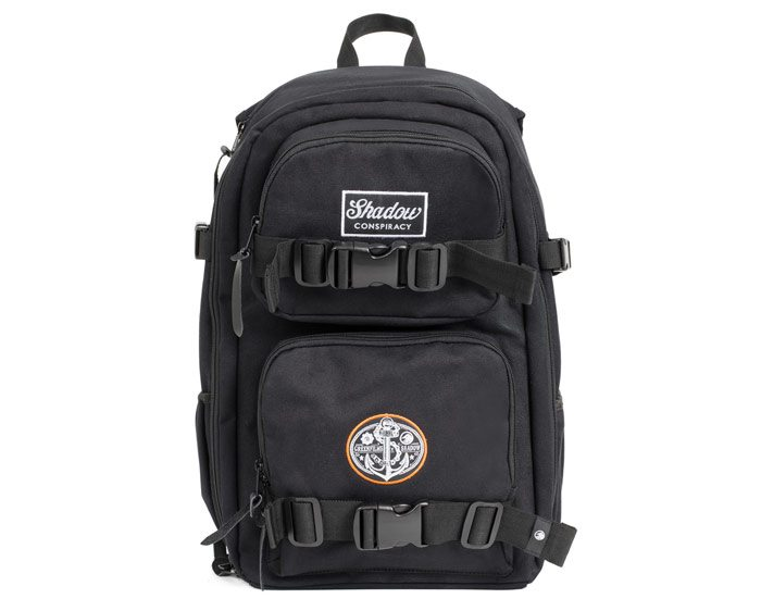 shadow-conspiracy-mark-II-greenfilms-dslr-backpack-front