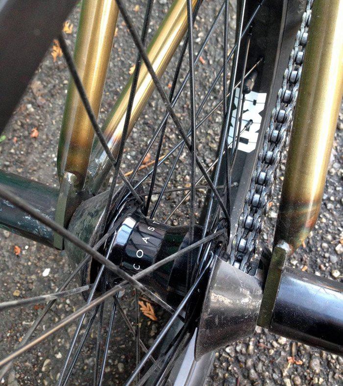 zack-gerber-bmx-bike-check-freecoaster