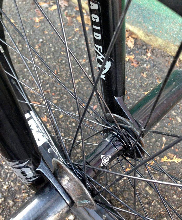 zack-gerber-bmx-bike-check-front-hub