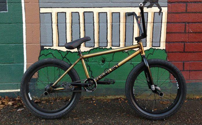 zack-gerber-bmx-bike-check-full-bike-2