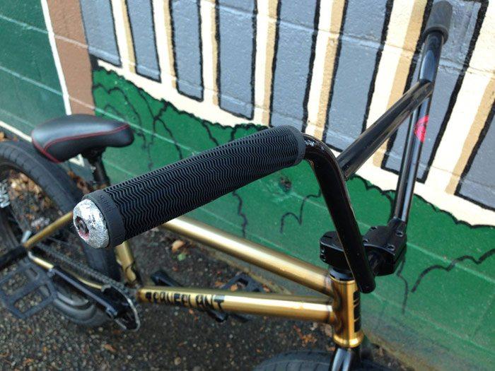 zack-gerber-bmx-bike-check-grips