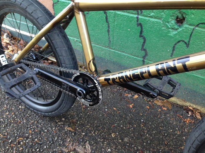 zack-gerber-bmx-bike-check-sprocket