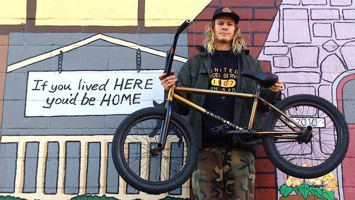zack-gerber-bmx-bike-check-zack
