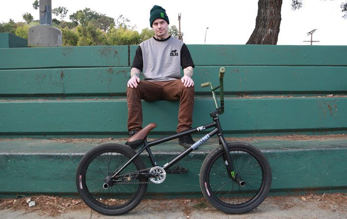 ben-lewis-bmx-bike-check-with-bike