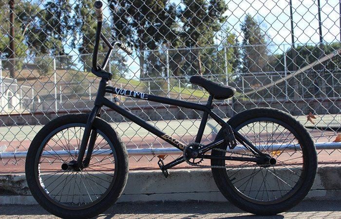 daniel-martinez-bmx-bike-check-volume-bikes-vessel-700x