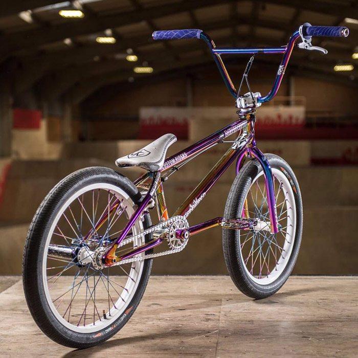 harry-main-hyper-snafu-oil-slick-bmx-bike
