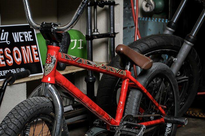 hoang-tran-bmx-bike-check-subrosa-700x
