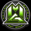 maddgear-logo-2