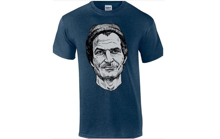 mat-hoffman-chris-shary-t-shirt
