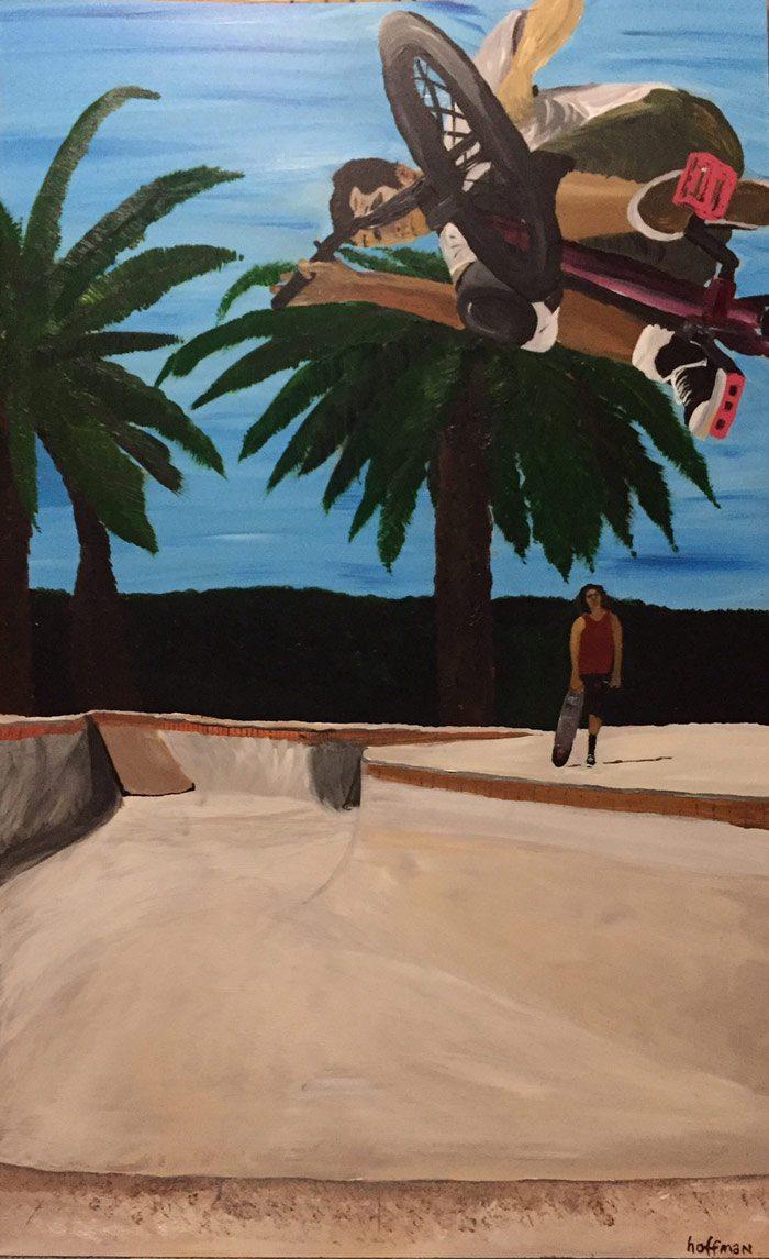 mat-hoffman-painting-burnside-auction