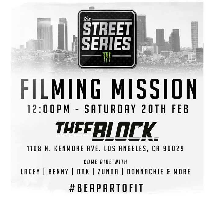 monster-energy-the-street-series-filming-mission-bmx-video-flyer