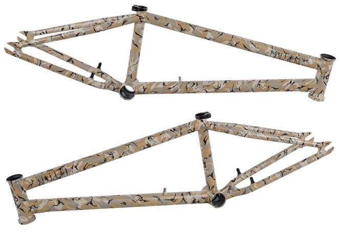 mutiny-bikes-bmx-villij-frame-camouflage