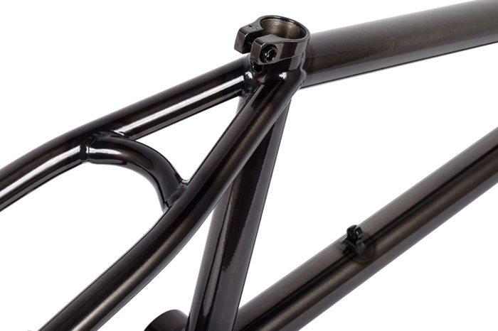 mutiny-bikes-bmx-villij-frame-seat-clamp