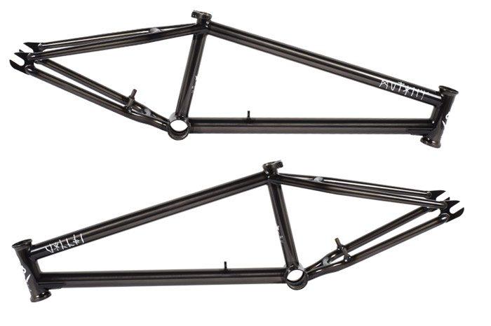 mutiny-bikes-bmx-villij-frame-trans-black