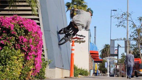 Neighborhood BMX – Keepin' It Casual