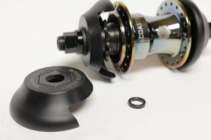proper-bmx-select-drive-side-hub-guard-bmx