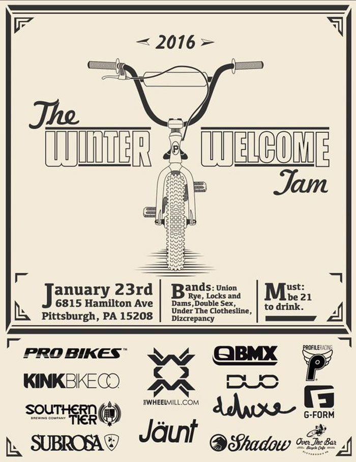 winter-welcome-jam-2016-bmx-the-wheel-mill