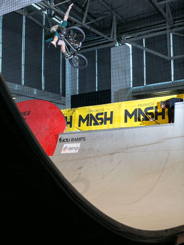 BMX-miniramp-mash-exhop-ispo-Andi-Wohnig-2016-4