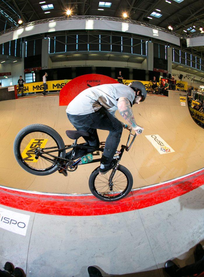 BMX-miniramp-mash-exhop-ispo-Daniel-Juchatz-2016-1