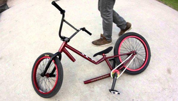 Bmx Bike Brand Reviews