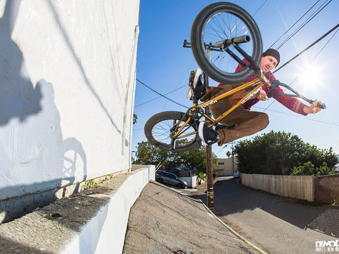 christian-rigal-bmx-demolition-parts
