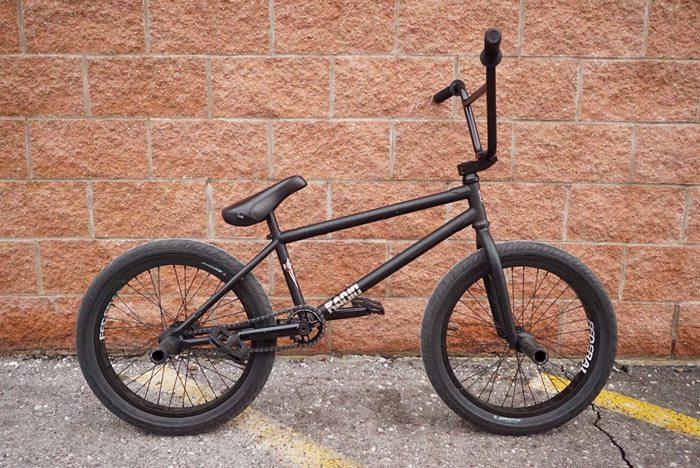 dean-hartley-raido-bikes-bmx-700x