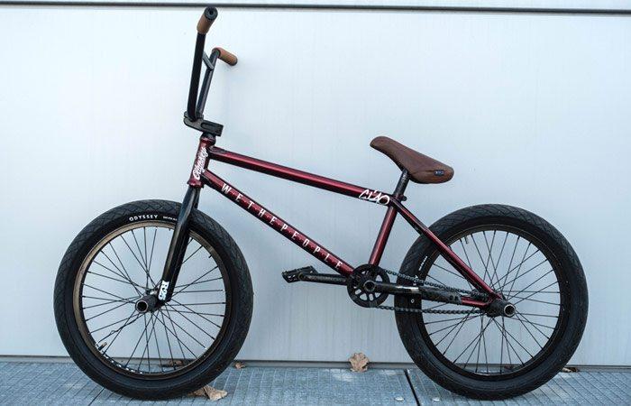 dima-prykhodko-bmx-bike-check-wethepeople-700