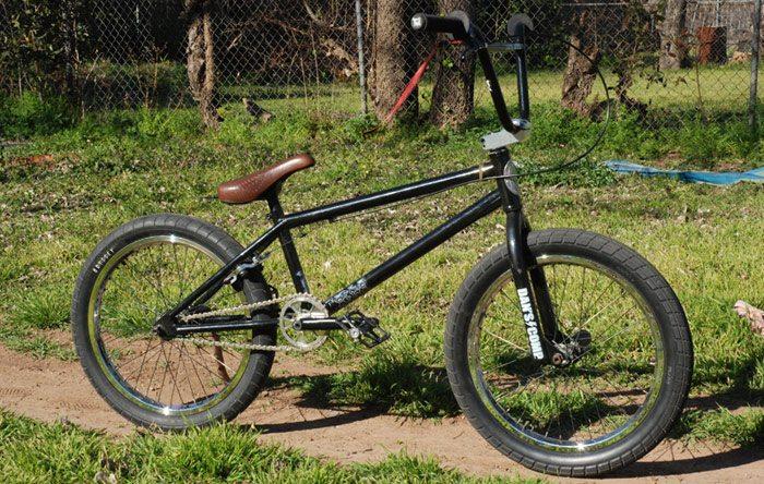 fbm-bmx-dani-lightningbolt-bmx-bike-check-2