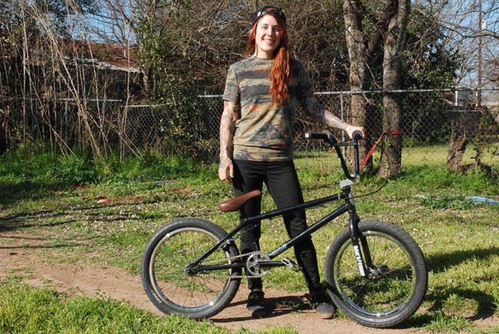fbm-bmx-dani-lightningbolt-bmx-bike-check