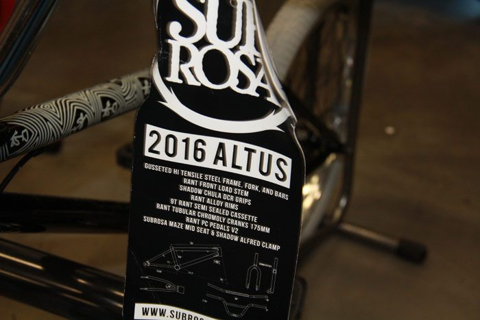 frostbike-2016-bmx-shadow-conspiracy-subrosa-altus-tag