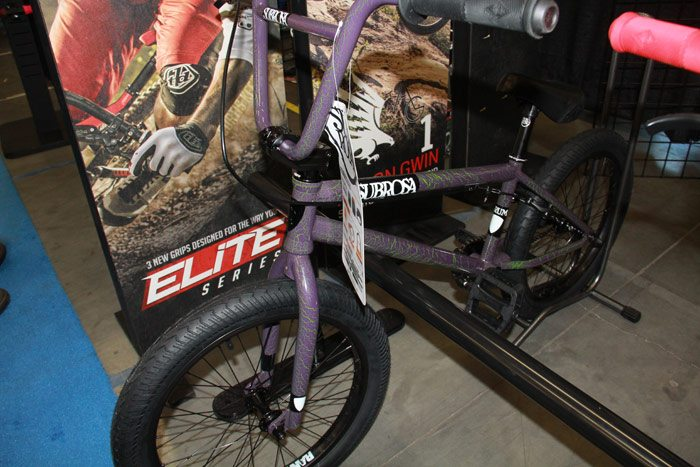 frostbike-2016-bmx-shadow-conspiracy-subrosa-arum-complete