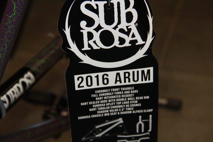 frostbike-2016-bmx-shadow-conspiracy-subrosa-arum